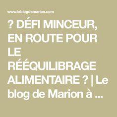 Marion Bordeaux