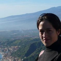 Paola Mori