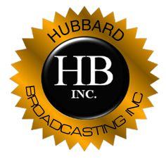 Stanley Hubbard