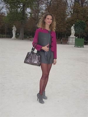 Valentina Nessi