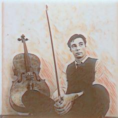 Adrian Rodriguez