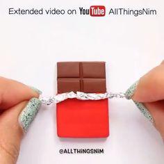 Allthingsnim