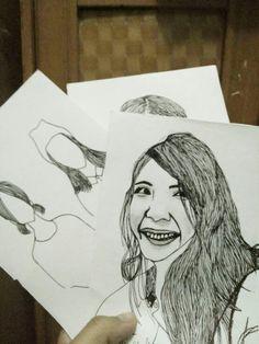 Danilla Riyadi