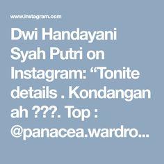 Dwi Handayani