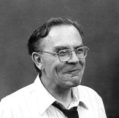 Ernst Otto Fischer
