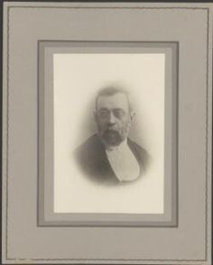 Ferdinand von Mueller