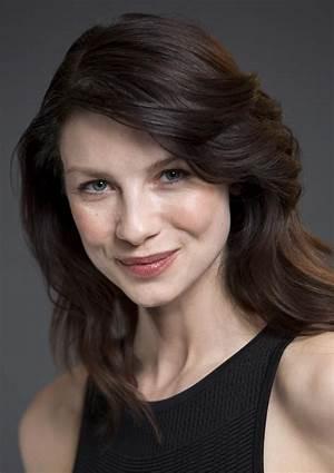 Gabrielle Current