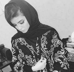 Hala Al Turk