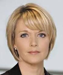 Julie Etchingham