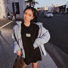 Kathy Zheng
