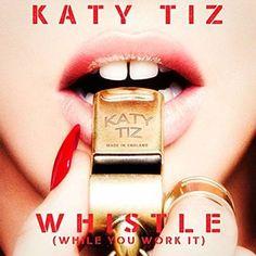 Katy Tiz