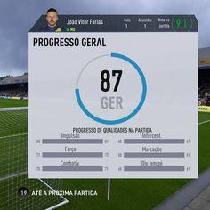 MD FIFA