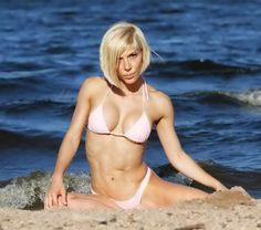 Melina Greco