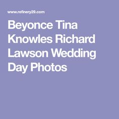 Richard Lawson