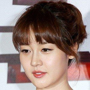 Sung Yu-ri