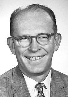 Willard Libby