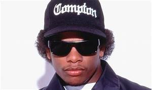 Yung Eazy