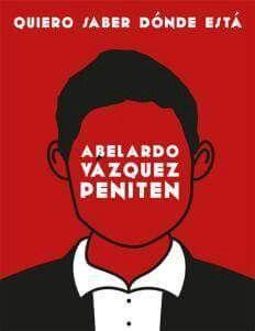 Abelardo Vazquez