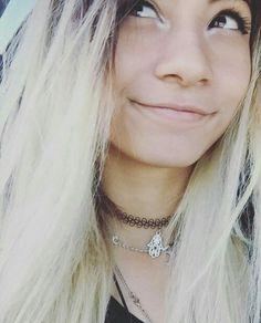 Ana Cadence