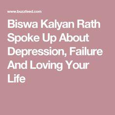 Biswa Kalyan Rath