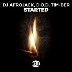 DJ D.O.D.