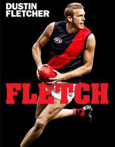 Dustin Fletcher