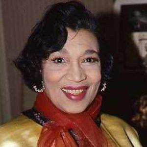 Elisabeth Welch