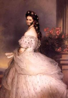 Elizabeth Wurst