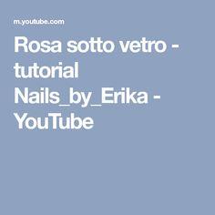 Erika De la Rosa