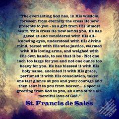Francis Doe
