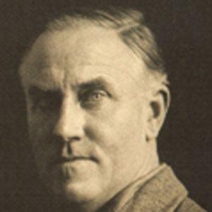 Hans Heysen