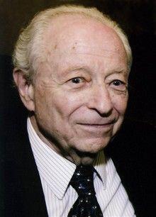 Irving T. Bush