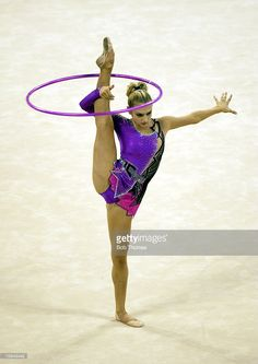 Katerina Pisetsky