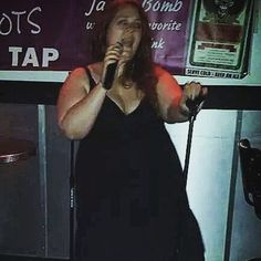 Kayla Jenkins