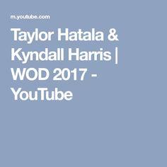 Kyndall Harris - Age, Bio, Faces and Birthday