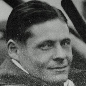 Lawrence Sperry