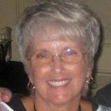 Lenore Smith
