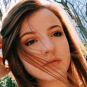 Megan Fraser
