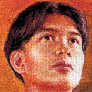 Pedro Calungsod