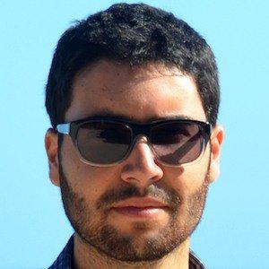 Pietro Cataudella