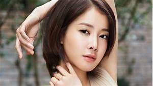 Rebecca Chen