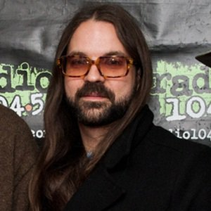 Roy Mitchell-Cárdenas