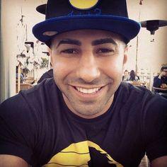 Yousef Saleh Erakat