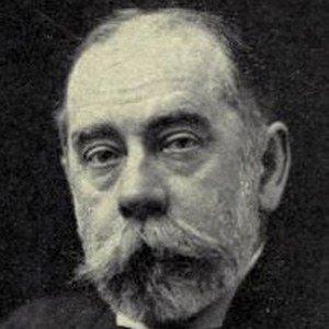 Allan Nevins
