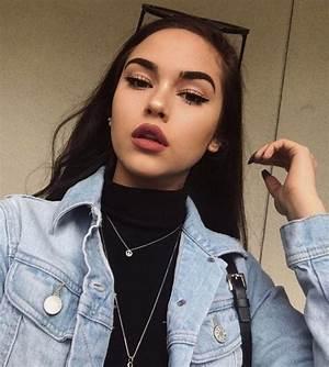 Bella Birlem