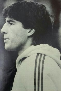 Benny Distefano