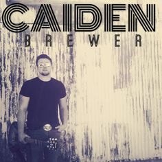 Caiden Brewer