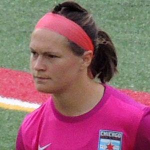 Erin McLeod