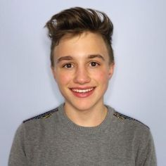 Jacob Cruikshank