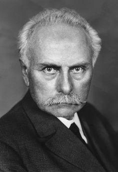 Johannes Stark